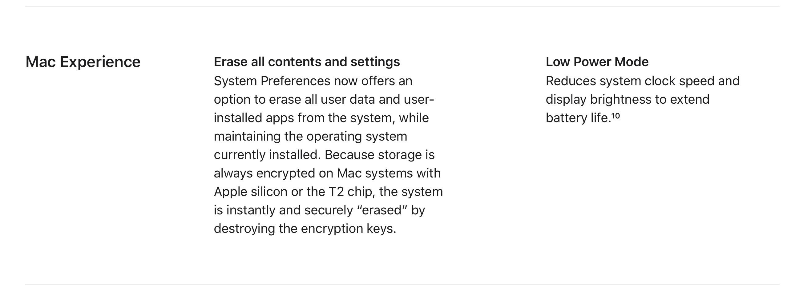 https://www.macfreak.nl/modules/news/images/zArt.macOSMontereyWissenZonderSysteemInstalleren.jpg