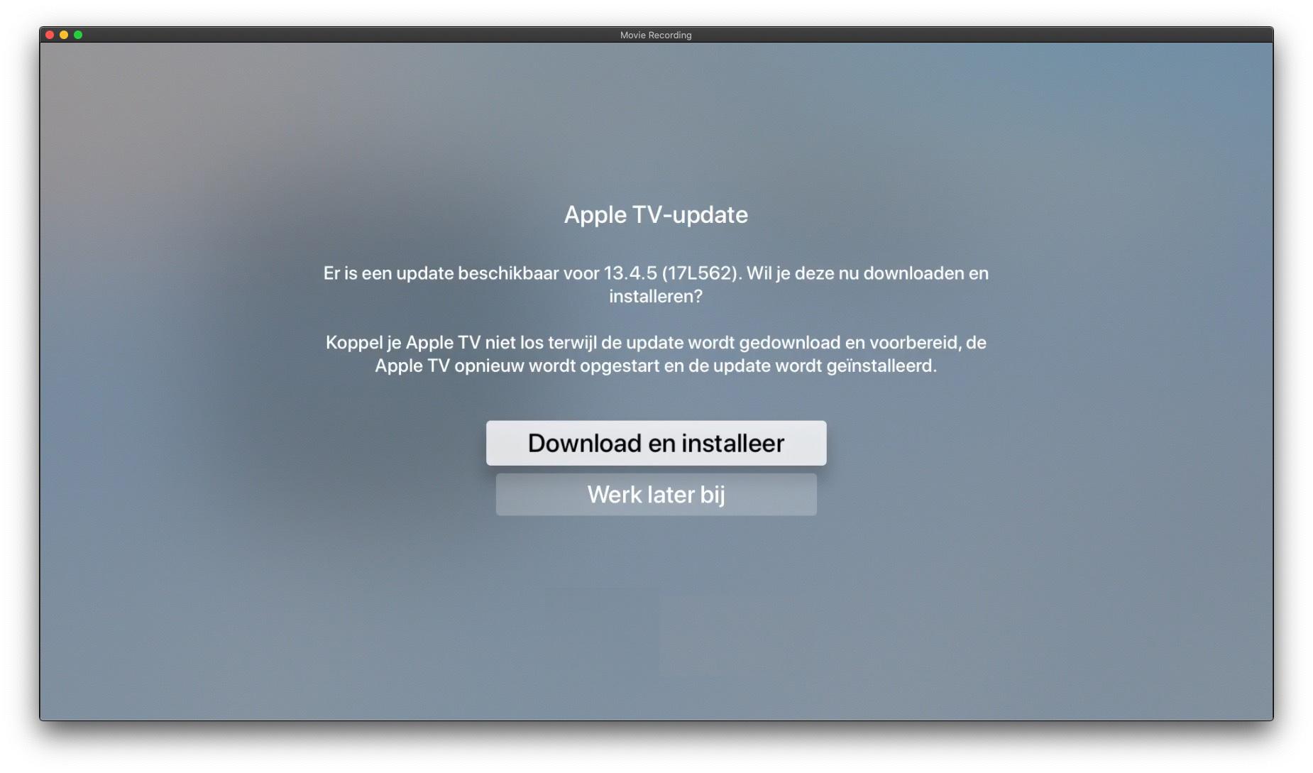 https://www.macfreak.nl/modules/news/images/zArt.tvOS13.4.5Update.jpg