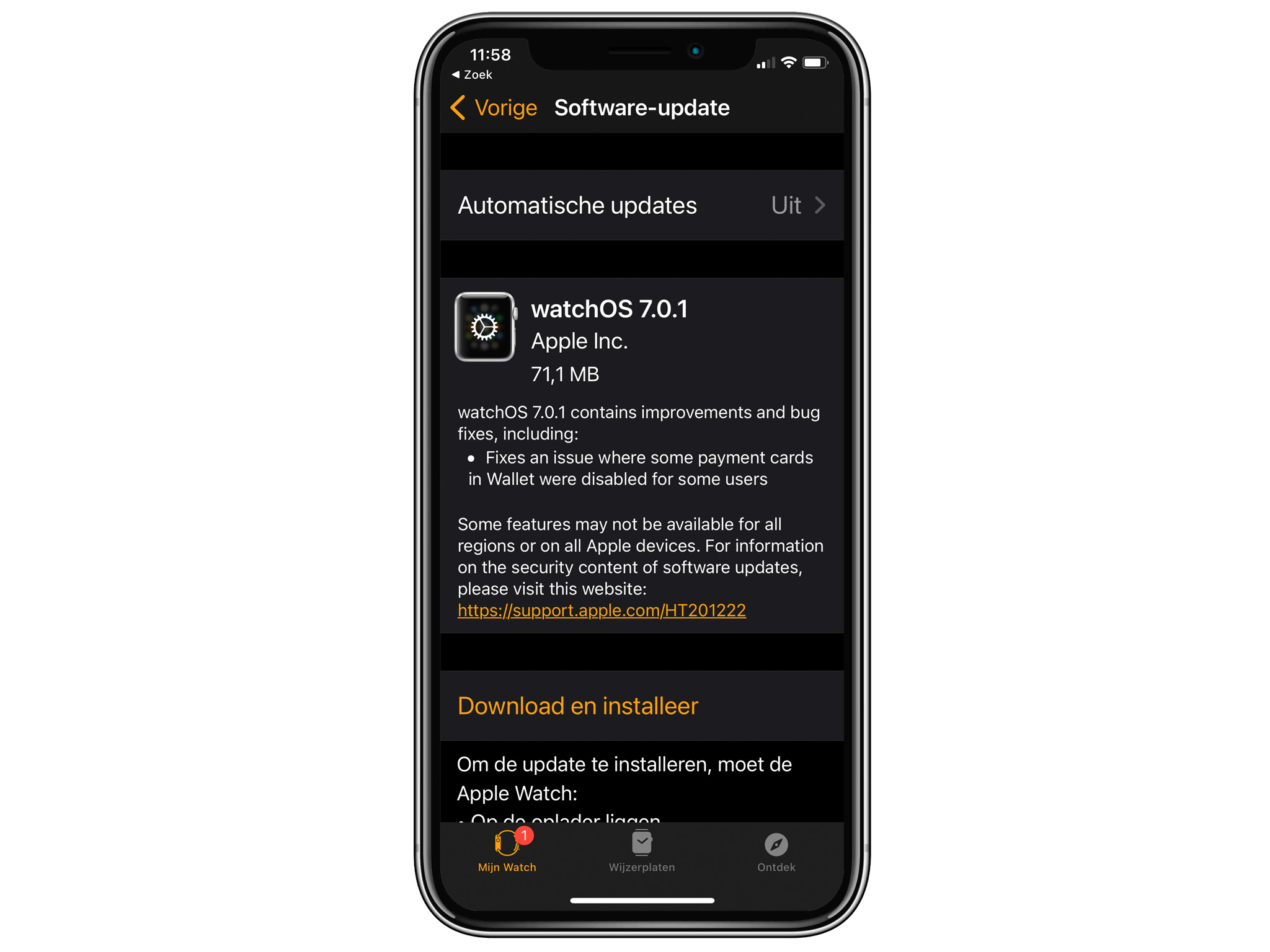 https://www.macfreak.nl/modules/news/images/zArt.watchOS7.0.1ReleaseNotes.jpg