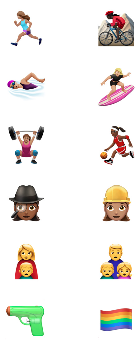 http://www.macfreak.nl/modules/news/images/zEmoji-iOS10.png